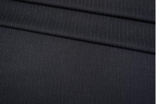 Лен костюмный в полоску TXH-G6 20102068