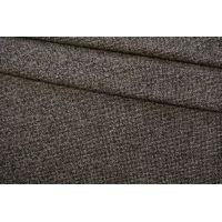Костюмно-плательная шерсть черно-бежевая TXH-C6 20102072