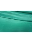 Подкладочная вискоза светлая зелено-бирюзовая PRT-В5 15012001