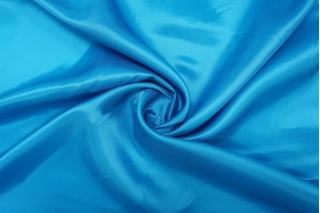 Подкладочная вискоза сине-голубая PRT-В5 15012003