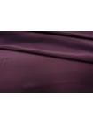 Подкладочная вискоза баклажан PRT-В5 15012004