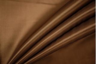 Подкладочная вискоза коричневая PRT-В5 15012005