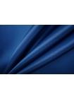 Подкладочная вискоза синяя PRT-В5 15012012