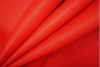Подкладочная вискоза красная PRT-В5 15012023