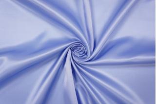 Подкладочная вискоза голубая PRT-В6 15012025