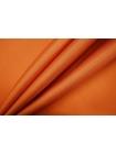 Подкладочная вискоза рыже-коричневая PRT-В6 15012026