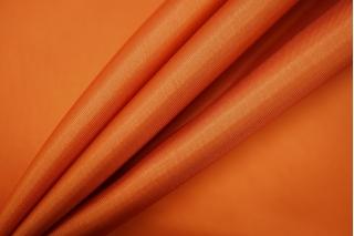 Подкладочная вискоза коричневая PRT-В6 15012026