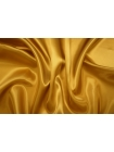 Подкладочная вискоза желтая PRT-В5 15012029