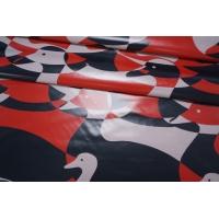 ОТРЕЗ 1,25 М Курточная ткань Thom Browne PRT-(СТ)- 16012010-1