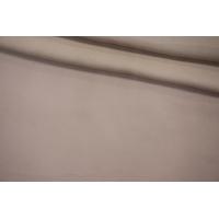 ОТРЕЗ 0,7 М Плательно-блузочная вискоза выбеленная кофейная PRT-H6 20012002-6