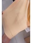 Холодный креповый трикотаж персиковый NST-Y60 21012026