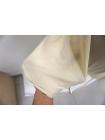 Холодный креповый трикотаж молочный PRT-N3 21012032