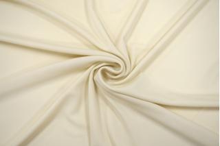 Холодный креповый трикотаж молочный PRT-D4 21012032