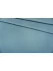 ОТРЕЗ 2 М Холодный трикотаж голубой PRT-(55)- 21012035-1