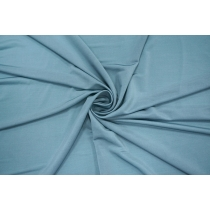ОТРЕЗ 0,65 М Холодный трикотаж голубой PRT-(55)- 21012035-2