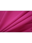 Холодный креповый трикотаж ярко-розовый PRT-Z23 21012045