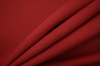 Холодный креповый трикотаж бордовый PRT-D3 21012046