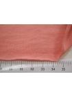 Тонкий трикотаж розовый персик PRT-D4 21012048