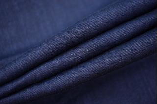 Хлопок со льном плательный под джинсу TXH-G7 09102008
