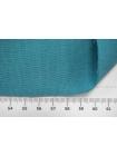 Шерсть костюмная бирюзово-голубая TXH-G7 09102011