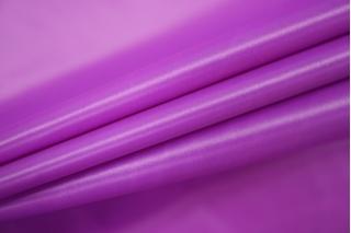 Плащевка Moncler светло-фиолетовая TRC-I3 09102013