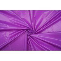 Плащевка Moncler светло-фиолетовая TRC-U20 09102013