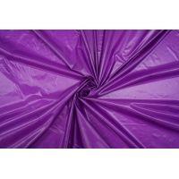 Плащевка Moncler фиолетовая TRC-I3 09102015
