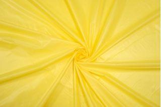 Плащевка Moncler светло-желтая TRC-I3 09102017