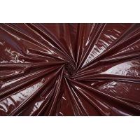 Плащевка Moncler коричнево-бордовая TRC-I3 09102020