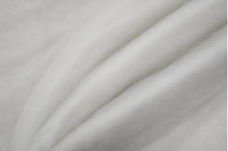 Синтепон белый 200 гр/м2 WT-P5 28092046