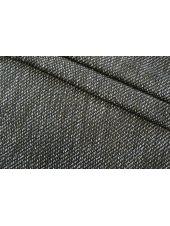 Шанель шерстяная TRC-T6 28092060