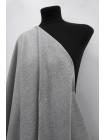 ОТРЕЗ 2 М Пальтовое сукно серое TRC-(СТ)-28092062-2