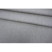 ОТРЕЗ 0,6 М Пальтовое сукно серое TRC-(61)- 28092062-1