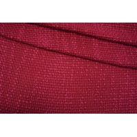 Шанель шерстяная малиново-ягодная TXH-B2 28092067