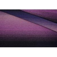 Костюмно-пальтовая шерсть цветопереход фиолетовый PRT-T2 28092071