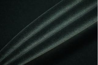 Бархат хлопковый хвойно-зеленый SMF.H-Z4 01122001