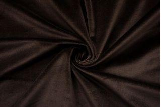 Бархат хлопковый горький шоколад SMF-Z5 01122002