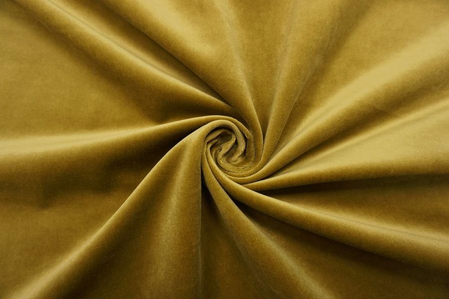 Купить хлопковую ткань бархат ткань для дивана екатеринбург купить