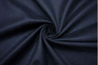Шерсть с кашемиром темно-синяя BRS.H-СС4 01122041