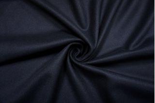 Шерсть с кашемиром темно-синяя BRS.H-СС4 01122042