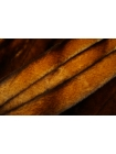 ОТРЕЗ 1,1 М Эко-мех под норку коричневый TR-(СТ)- 01122048-1