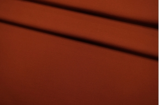 Джерси вискозный терракот TXT.H-X3 09122002