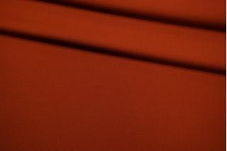 Плательная шерсть терракотовая TXT.H-D2 09122004