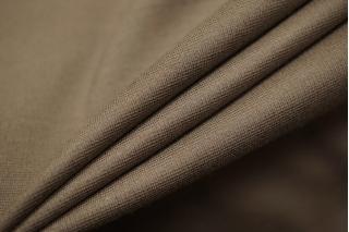 Джерси коричневато-бежевый FRM.H-W3 09122007