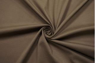 Джерси коричневато-бежевый FRM.H-Y30 09122007