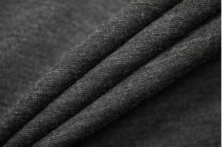 Джерси серый меланж FRM.H-X7 09122008