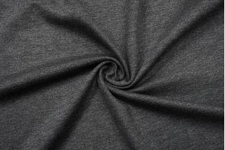 Джерси серый меланж FRM.H-X70 09122008