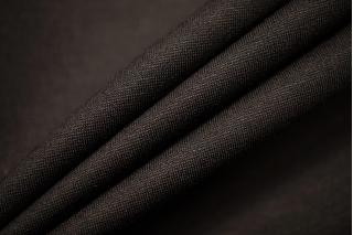Джерси коричневато-черный вискозный TRC-X7 09122014