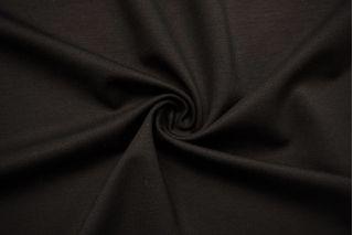 Джерси коричневато-черный вискозный TRC-X70 09122014