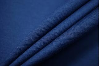 Джерси синий FRM.H-W3 09122015